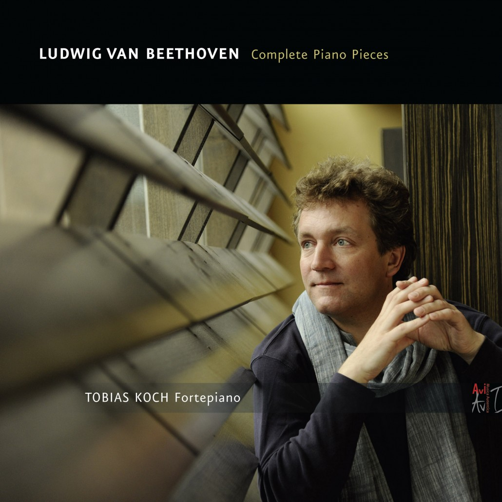 CD_tobias_koch_beethoven