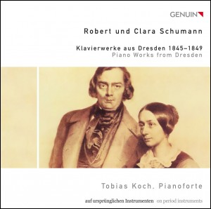 CD_tobias_koch_schumann2