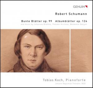 CD_tobias_koch_schumann4