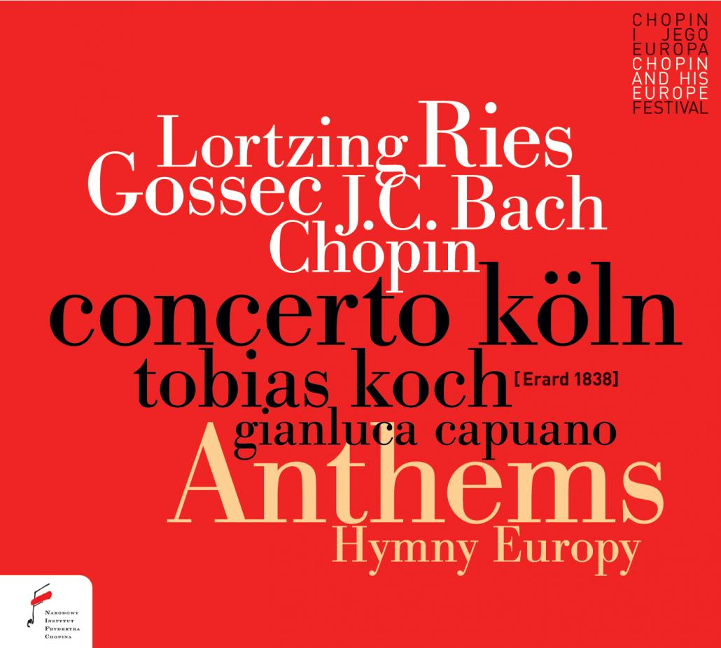 COVER_Concerto_NIFC_068-okladka
