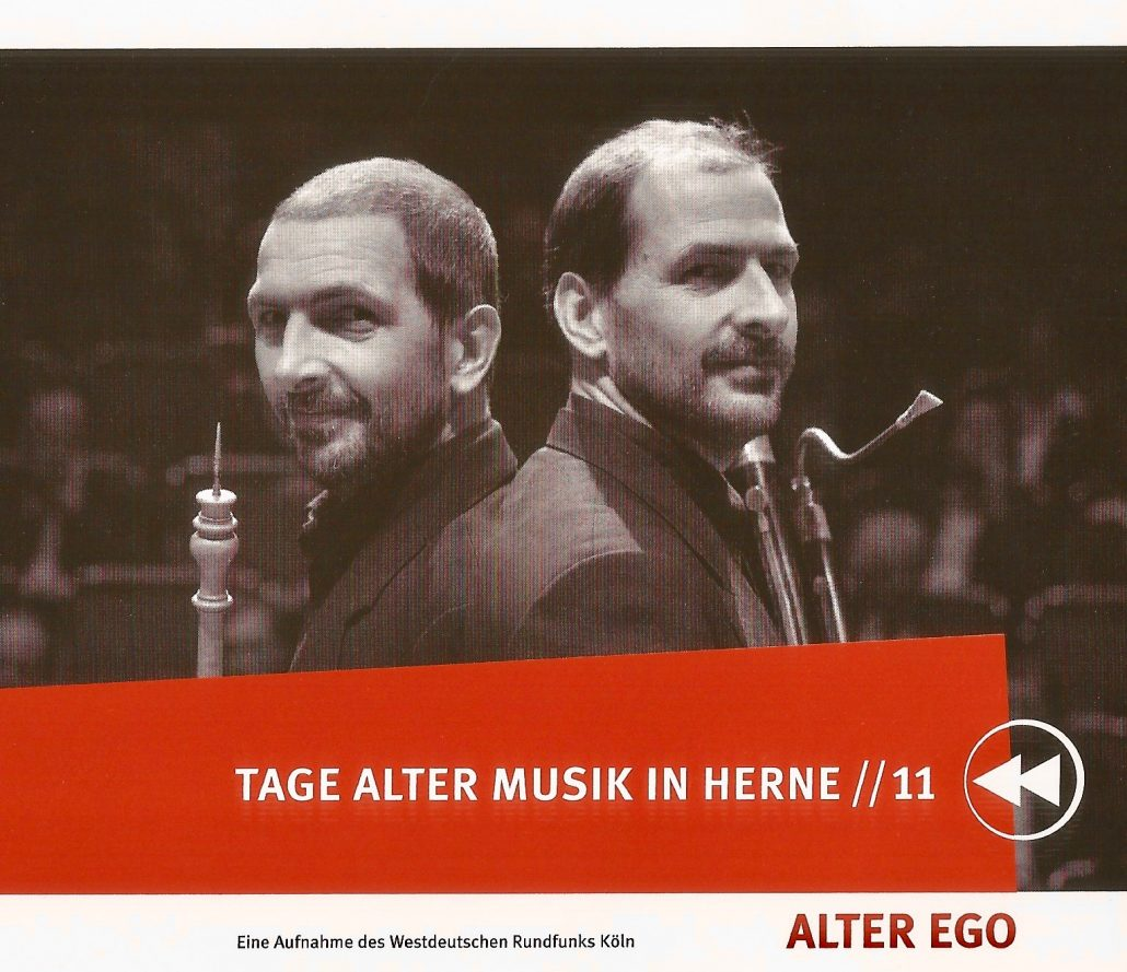 Herne_Cover