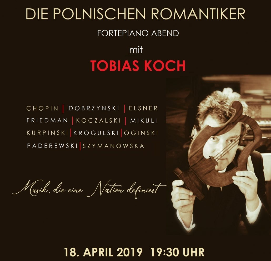 Plakat_KÖLN_TOBIAS_KOCH1
