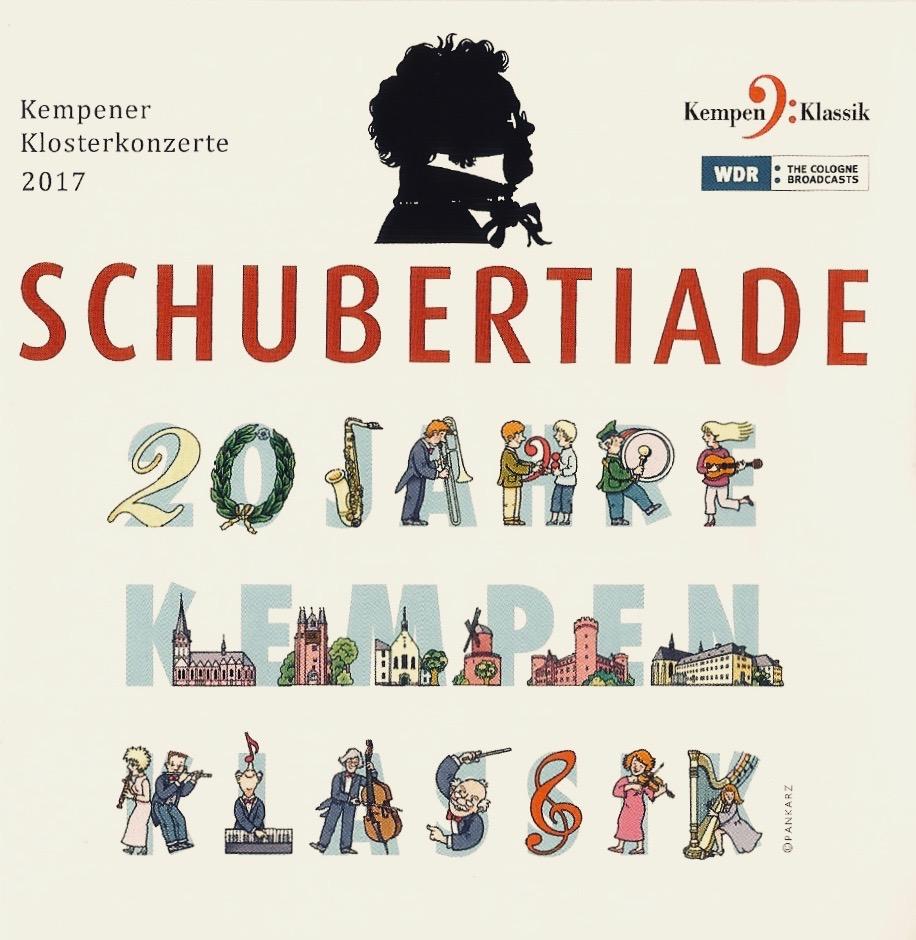 Schubertiade_Koch_Kempen