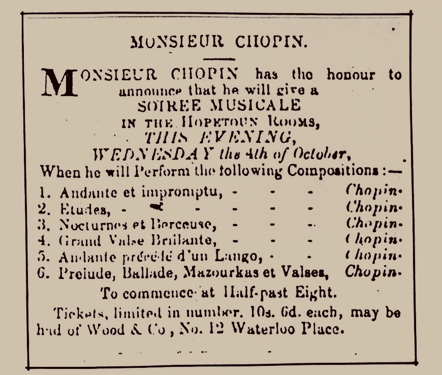 chopin_edinburgh_program1 2