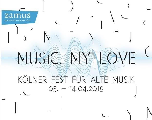music-my-love